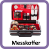 Messkoffer