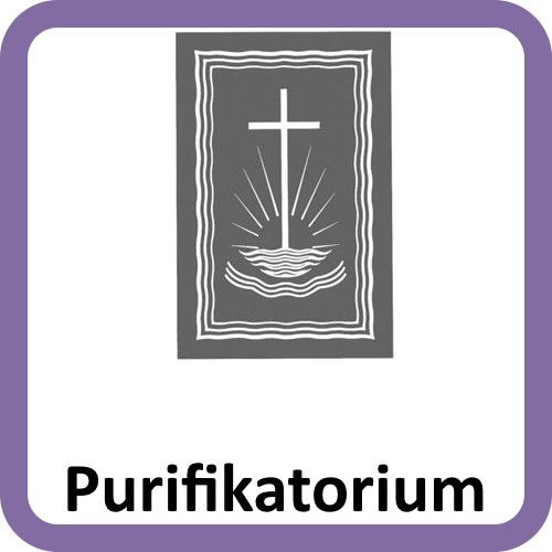 Purifikatorium
